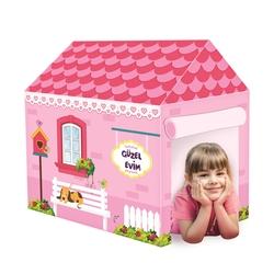 MEGA - Güzel Evim Oyun Çadırı