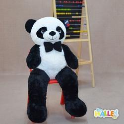 Halley Oyuncak Peluş Panda 150 Cm - Thumbnail