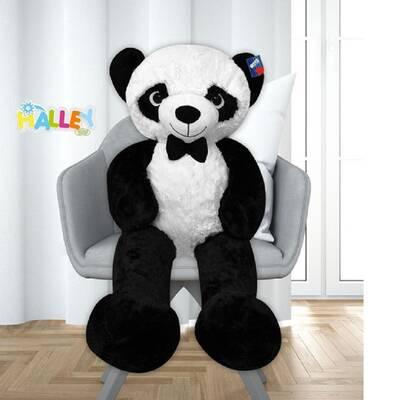 Halley Oyuncak Peluş Panda 150 Cm