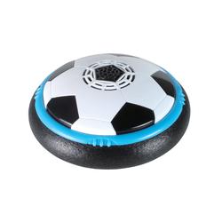 MEGA - Havalı Futbol Diski