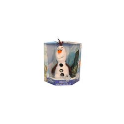 Frozen - Hikaye Anlatan Olaf Yeni