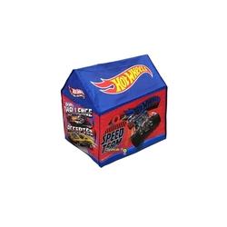 Hot Wheels - Hotwheels Çocuk Oyun Çadırı 100 x 70 x 100 Cm
