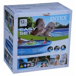 İntex 28130 İntex Easy Kolay Kurulum Havuz 366x76 cm - Thumbnail