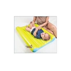İntex - intex 48422 İntex Bebek Alt Değişim Yatağı +Pompa Hediyeli