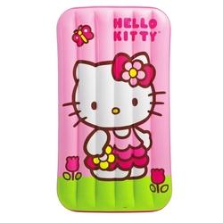 İntex - İntex 48775 Hello Kitty Şişme Çocuk Yatağı