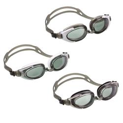 İntex - İntex 55685 Profosyenel Yüzücü Gözlüğü (14+Yaş)