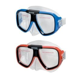 İntex - Intex 55974 Reef Rider Deniz Gözlüğü