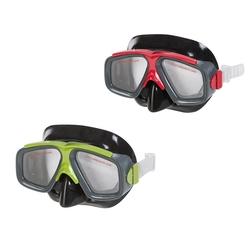 İntex - Intex 55975 Deniz Gözlüğü Surf Rider Yüzücü Maskesi