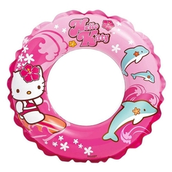 İntex - intex 56200 Hello Kitty Deniz Simiti