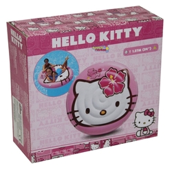 İntex - İntex 56513 Hello Kitty Küçük Ada