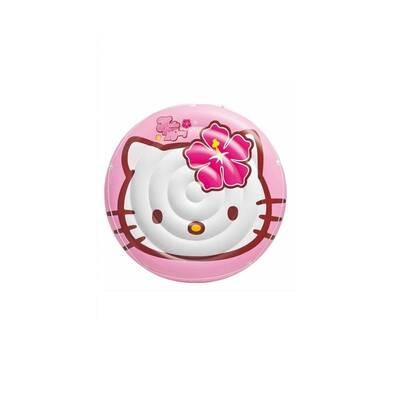 İntex 56513 Hello Kitty Küçük Ada