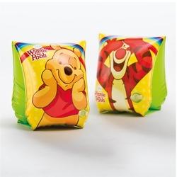 İntex - İntex 56644 Winnie The Pooh Kolluk 23x15 Cm