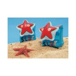 İntex - İntex 56651 Deniz Yıldızı Star Kolluk 23x15 Cm
