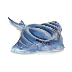 İntex 57550 Vatoz Balığı Binici 188x145 cm - Thumbnail