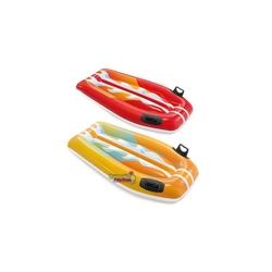 İntex - İntex 58165 İntex Tutmaçlı Sörf Yatak112X62 cm