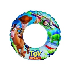 İntex - İntex 58253 Toy Story Can Simiti 61 CM