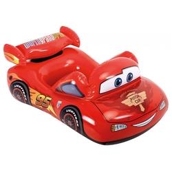 İntex - İntex 58576 İntex Cars Binici 107x71 cm