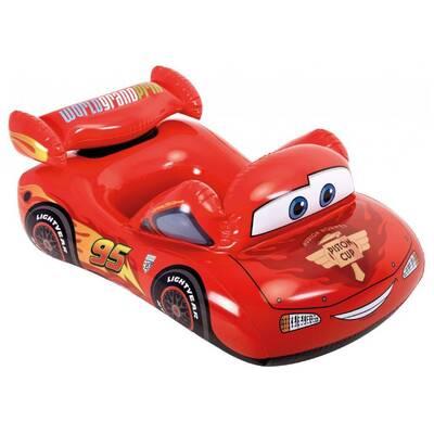 İntex 58576 İntex Cars Binici 107x71 cm