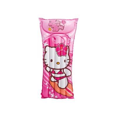 İntex 58718 Hello Kitty Deniz Yatağı 118x60 CM