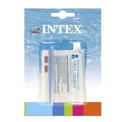 İntex - İntex 59632 Tamir Seti