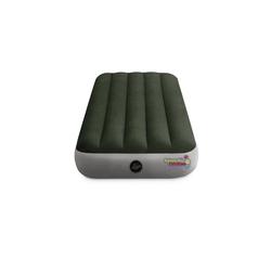 İntex 64107 Tek Kişilik Şişme Yatak Twin Dura-Beam Prestige Downy - Thumbnail