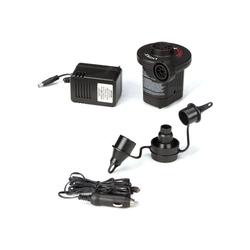 İntex - İntex 66632 Elektirkli Pompa Fişli ve Çakmaklı