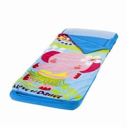 İntex - İntex 66802 Çantalı Tulumlu Çocuk Yatağı