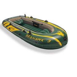 İntex - İntex 68349 Seahawk Bot 300