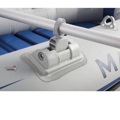 İntex 68373 Mariner 3 Bot Set