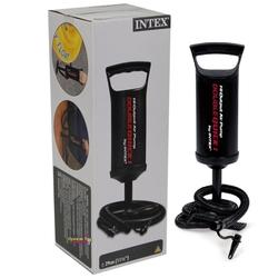 İntex - İntex 68612 29 Cm Pompa