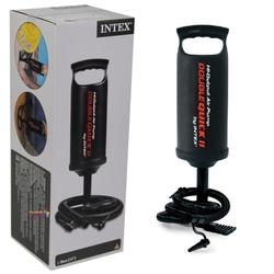 İntex - İntex 68614 36 Cm Pompa
