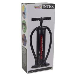 İntex - İntex 68615 Ayaklı Pompa 48 CM