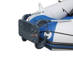 İntex - İntex 68624 İntex Bot Motoru Mantaj Kiti