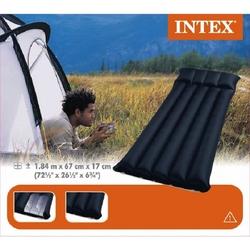 İntex - İntex 68797 Şişme Kamp Yataği