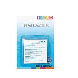 İntex - Intex Onarım Yaması 6 Parça