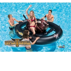 İntex - Intex Şişme Rodeo Oyunu Inflatabull Intex 56280