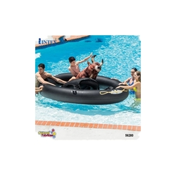 Intex Şişme Rodeo Oyunu Inflatabull Intex 56280 - Thumbnail