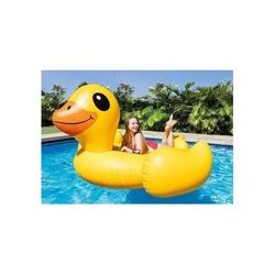 İntex Şişme Sarı Ördek Binici - Thumbnail