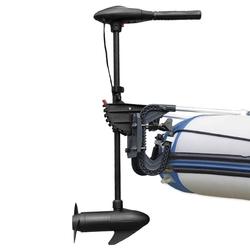 İntex - İntex Trollıng 12V Bot Motoru