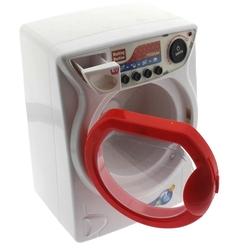 MEGA - Işıklı Sesli Çamaşır Makinesi