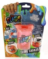 SLIME SHAKER - Kırmızı Slime Shaker Creepy Tekli Paket