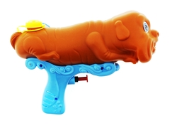 MEGA - Köpek Su Tabancası
