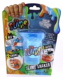 SLIME SHAKER - Mavi Slime Shaker Creepy Tekli Paket