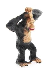 MEGA - Maymun Model Figür Hayvan