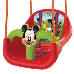Dede toys - Mickey Mause Salıncak