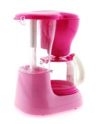 MEGA - Mutlu Mutfağım Pembe Mikser Makinası