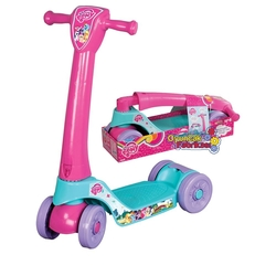 My Little Pony - My Little Pony Çocuk Scooter