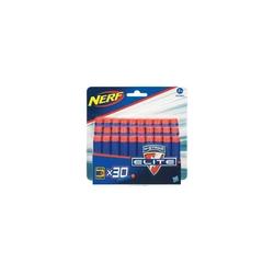 Nerf - Nerf 30'Lu Elıte Yedek Paket