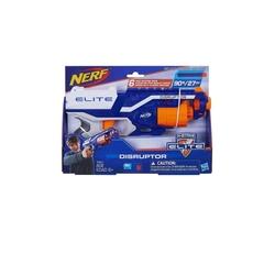 Nerf - Nerf Elite Disruptor B9837
