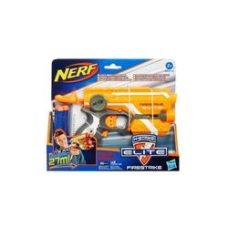 Nerf - Nerf Firestrike